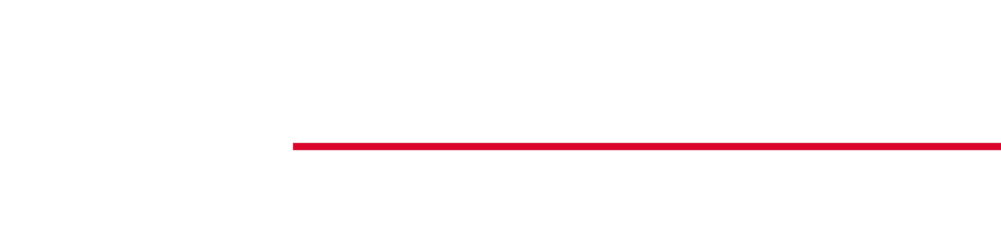 Wibutec KFZ-Nachrüstungen